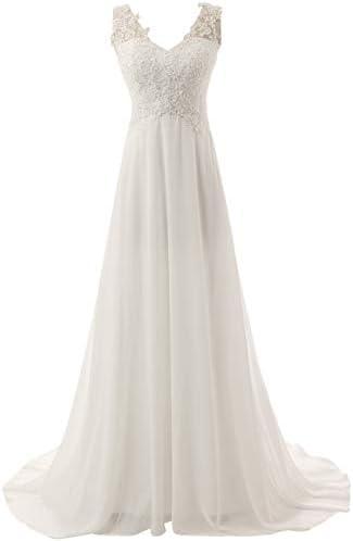 JAEDEN Wedding Dress Bridal Dresses