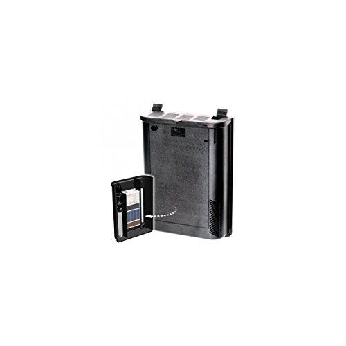 Aquatlantis Filtro Biobox – L
