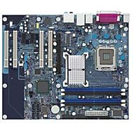 DRIVERS FOR INTEL I945P AUDIO
