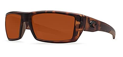 Costa Rafael Sunglasses
