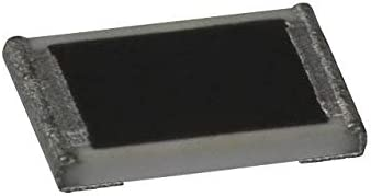 ERJ-2RKF1600X RES SMD 160 OHM 1/% 1//10W 0402 Pack of 10000