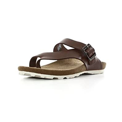 sandale earthkeepers timberland homme