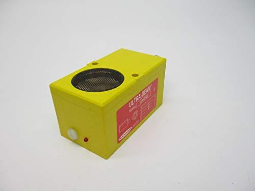 BANNER ENGINEERING SUA925QD 25920 NSMP