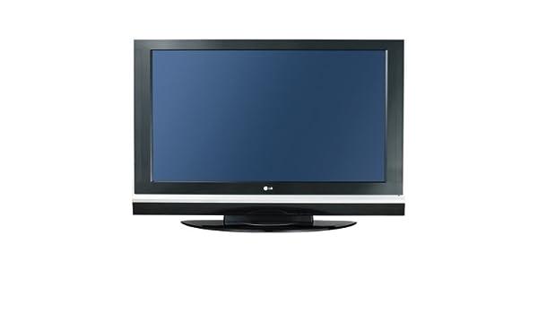 LG 42PT85 - Televisión HD, Pantalla Plasma 42 pulgadas: Amazon.es ...