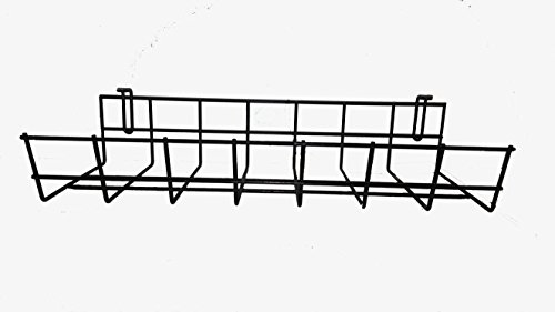 Northland Online CT9414 Cable Organizer product image
