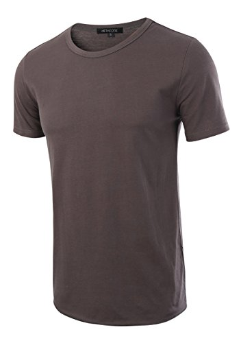hethcode-mens-classic-comfort-soft-fitted-short-sleeve-crew-neck-t-shirt-tee-charcoal-m