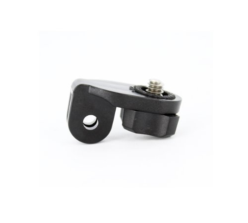 Action Mount Universal Conversion Adapter product image