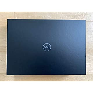 """Dell XPS 9300 Intel Core i7-1065G7 X4 1.3GHz 16GB 512GB SSD 13.4"""" Touch Win10,Silver"""