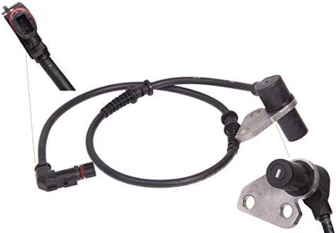 Drehzahlgeber Sensor Bremsanlage Drehzahlgeber 1440-33240 ABS-Geber ABS-Sensor Vorne ABS-Sensor Raddrehzahlgeber
