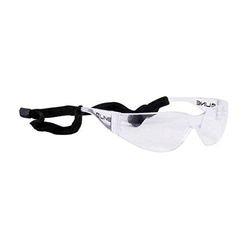 Boll/é bl10ci B-line Gafas de seguridad 10/unidades
