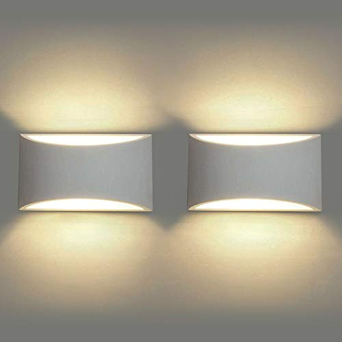 Bestselling Wall Lamps & Sconces