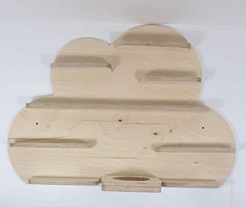 DIY Tonie Board, Wolke, ideale Aufbewahrung für Tonie Box ...