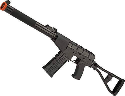 Evike King Arms AS-VAL Airsoft AEG Rifle