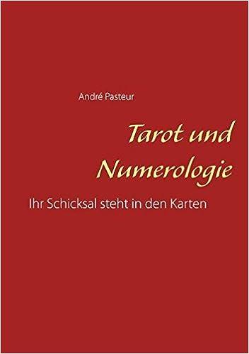 33461de7589fdc Livres audio gratuits à télécharger sur ipod Tarot und Numerologie by  Andr   Pasteur (