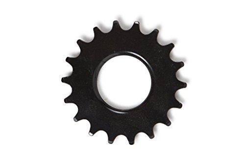 fixed gear cog - 4