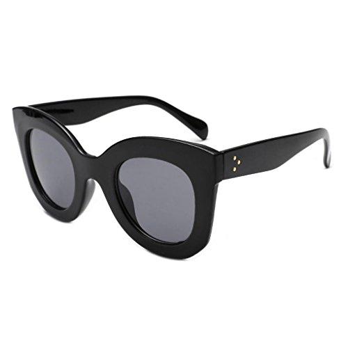 Gafas de Gusspower conducir mujer Retro gafas para gafas viajes Estilo hombre playa sol Sol Polarizadas A de UV400 q5g4rgd