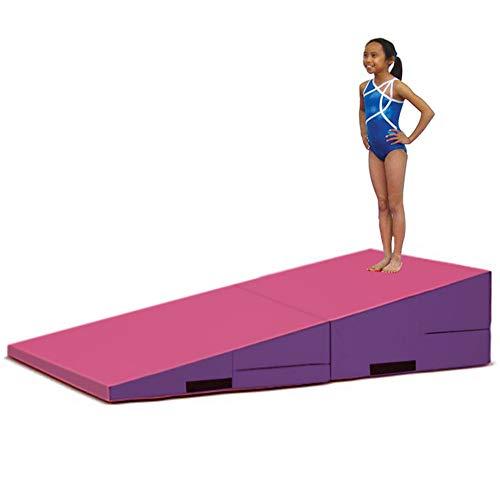 gymnastics equipment for sale only 3 left at 75. Black Bedroom Furniture Sets. Home Design Ideas