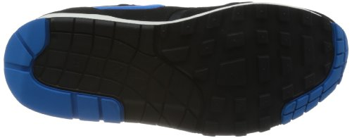 da Essential da Nike uomo Nero Max ginnastica 1 Scarpe Air qwXgOU