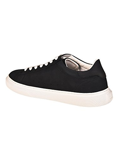 H365 Sneaker HXM3650J960I7P3735 Uomo Blu Blu Hogan con H Allungata 5dcUOZqwA