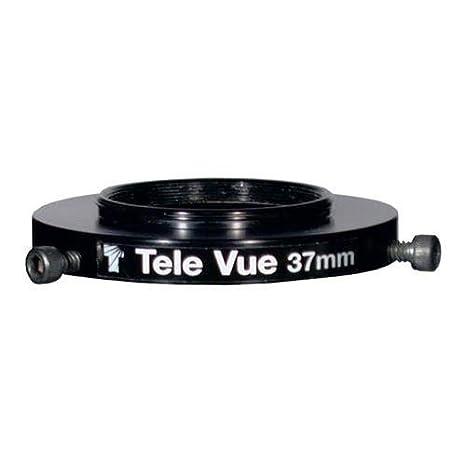 Amazon com : Televue Afocal Digital Camera-Eyepiece Adapter