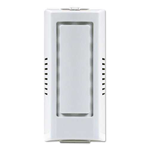 FRSRCAB12 - Gel Air Freshener Dispenser Cabinets
