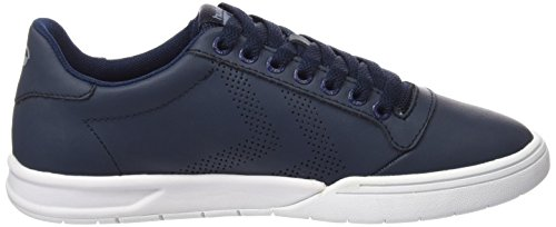 Hummel Adulto Total Zapatillas Eclipse Stadil Unisex Eraq6r
