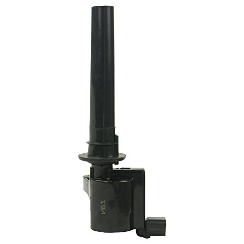 zbn-ignition-coil-for-ford-mercury-escape-five-hundred-freestyle-taurus-30l-v6-c1458-fd502-dg500-dg5