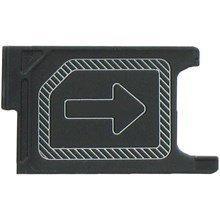 xperia sim card tray - 8