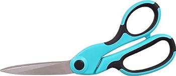 SINGER 8.5 Inch Heavy Duty Pro-Series Scissors