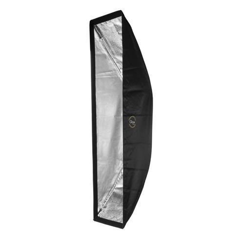 Glow Series III Large Strip Softbox (16 x 70)