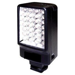 Deluxe 5500K LED Video Light For Sony HDR-CX350V HDR-CX360 HDR-CX520V HDR-CX550V HDR-CX560 HDR-CX580V HDR-CX700 HDR-CX760V Camcorder + More!!