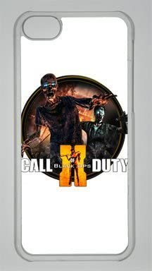 Call Of Duty Black Ops 2 Dock Icon Zombie Custom Pc Transparent