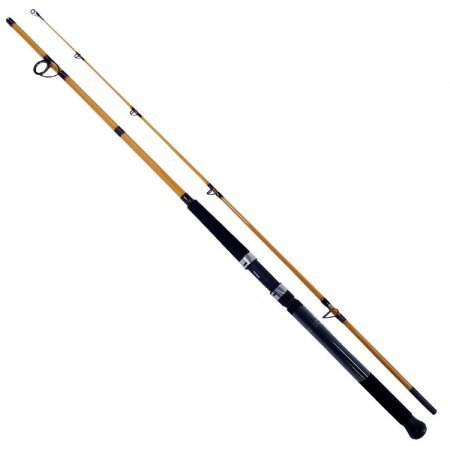 Daiwa Foam Rod - Daiwa Ft FTS902MFS 8-20 lbs Test, Surf Rod