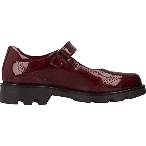 Janes Pablosky 326469 Rouge Fille Mary nwrwdEqY
