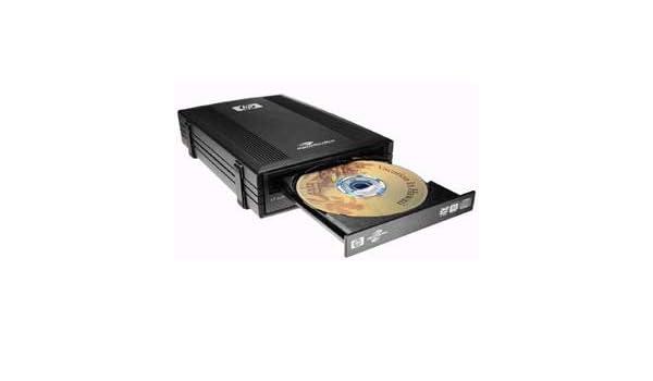 HP DVD640E DRIVER DOWNLOAD FREE