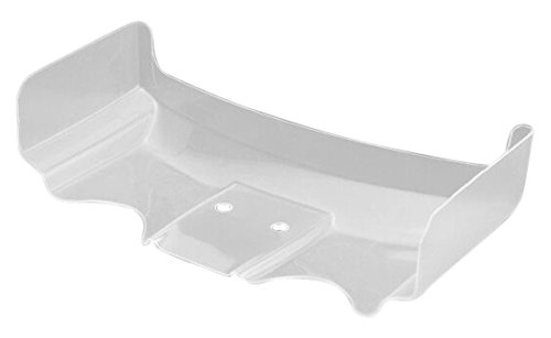 JConcepts - RC10B5, pre-trimmed 6.5 Hi-Clearance wing wing wing d69c9f