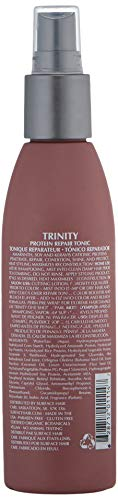 Surface-Hair-Trinity-Protein-Repair-Tonic-6-fl-oz