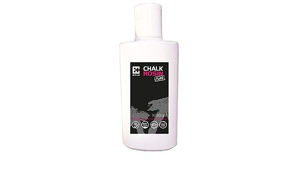 Magnesio líquido con colofonia, CLMF0200 200ml: Amazon.es ...