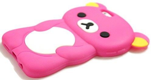 top 5 best teddy bear iphone 7 case,sale 2017,Top 5 Best teddy bear iphone 7 case for sale 2017,