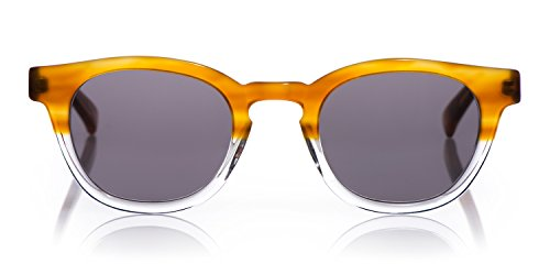 eyebobs Laid All Day Reader Sunglasses
