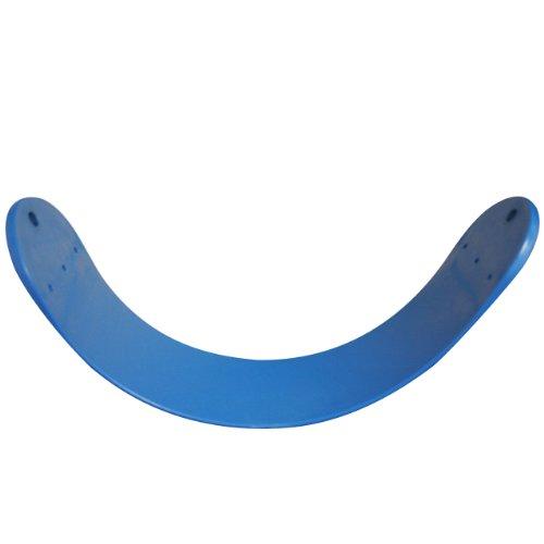 - Premium Residential Belt Seat-BLUE