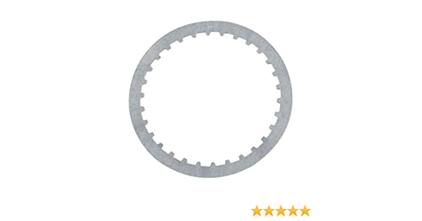 Amazon.com: Barnett Performance Products 401-30-063012 - Steel Clutch Plate: Automotive