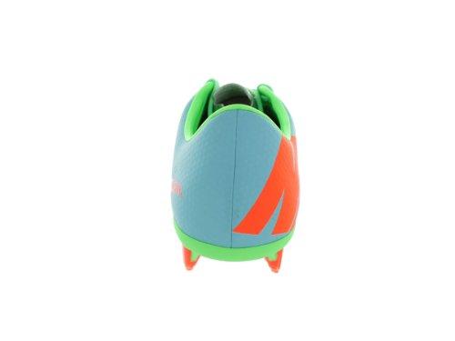 Rennschuhe 5 Grün UK Größe Nike Mercurial Fußballschuhe Veloce 8 7Bnw0tZg
