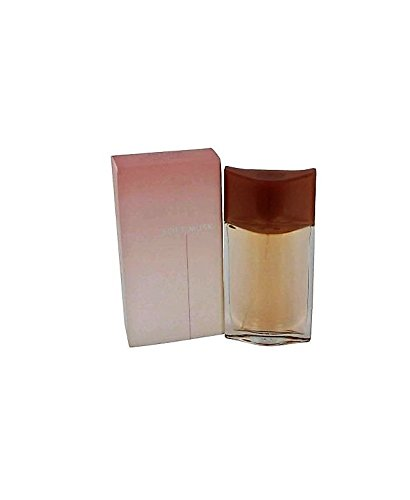 Avon Soft Musk Eau De Cologne Spray 1.7 Fl Oz / 50 Ml (NEW PRODUCT/BOX HAS WEAR).