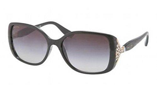 Bvlgari-9018G-Black-Bv-8113b-Black-gd-FR-Sunglasses