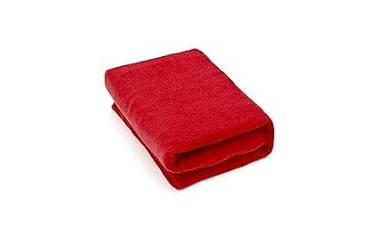 Batamanta manta para sofa con mangas y con bolsillo ...