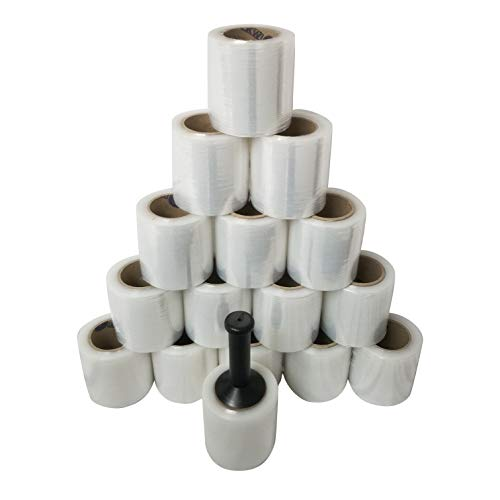 Bestselling Stretch Film Dispensers