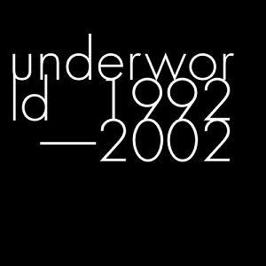 Underworld 1992 2002 Amazon Com Music