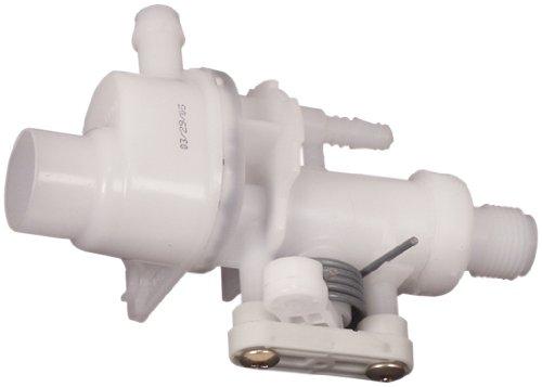 Thetford 31113 Bravura Toilet Water Module Service Package by Thetford
