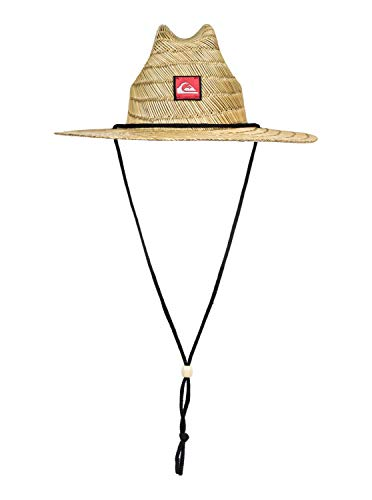Quiksilver Kids Boys Pierside Lifeguard product image